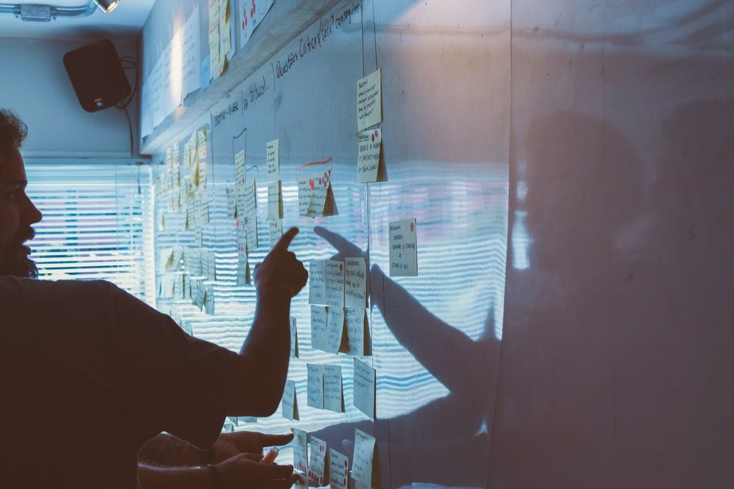 Knowmad Ventures - Quem somos - Manifesto e Equipa - Manifest and Team